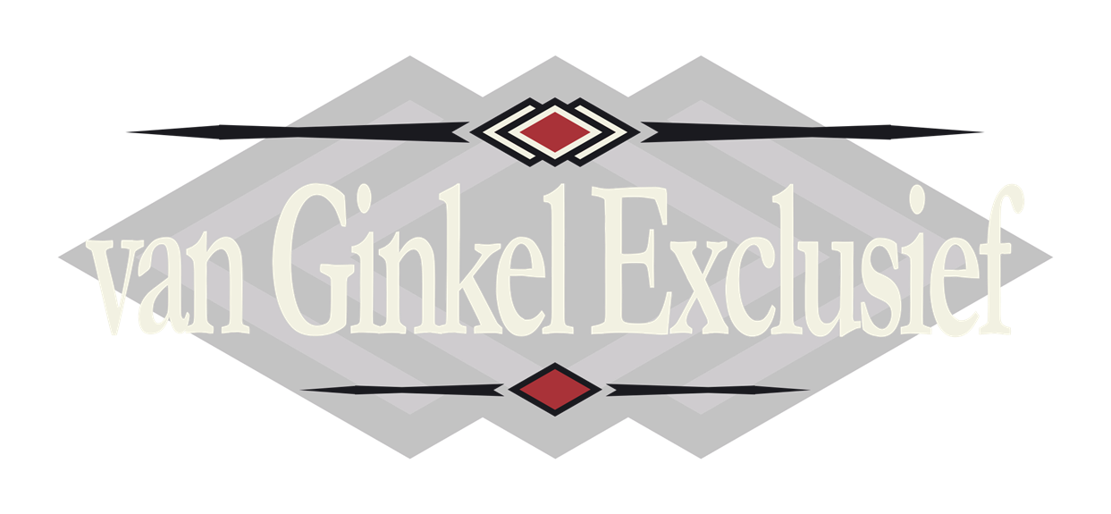 Van Ginkel Exclusief