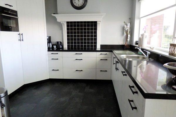 keuken-ede-wit-schouw-5