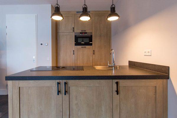 keuken-zwartebroek-12