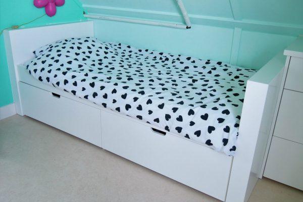 kinderslaap-kamer-met-radiatorombouw-barneveld5