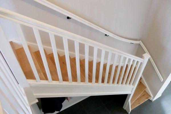 volledig-houten-trap-10